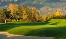 Golf - Sava Hotels & Resorts